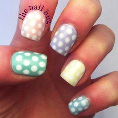 thenailbug #nail #nails #nailart