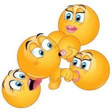 Image result for naughty emoji symbols Jokes Quotes, Memes, Naughty Emoji, Emoji Images, Emoji Love, Emoji Symbols, Adult Humor, Betty Boop, Love Is All