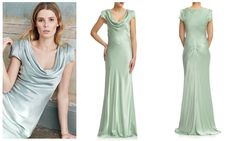 Designer wedding dress agency in London offering the most esquisite worn once Ghost wedding dresses at affordable prices. Ghost Fashion, Ghost Dresses, Bridesmaid Dresses, Prom Dresses, James Bond, Designer Wedding Dresses, Mother Of The Bride, Wedding Planning, London
