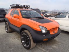 11 Isuzu Ideas Volkswagen 181 Baja Bug Jeep Trailhawk