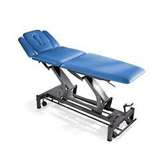 30 nejlep ch obr zk z n st nky massage therapy treatment tables v rh pinterest com