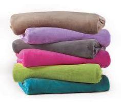 ραψιμο με fleece, πως ραβετε το υφασμα fleece,φλις ιδιοτητες Sewing Crafts, Tips, Counseling
