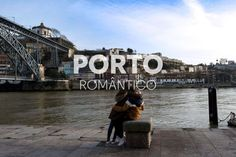Getaway for two by Porto.CARD
