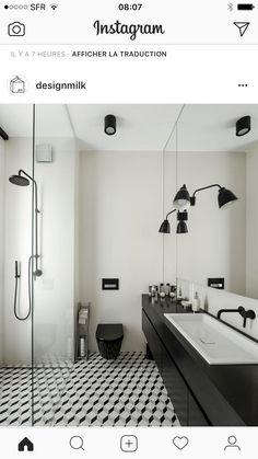Terrific 58 Best Colorful Bathroom Images In 2018 50S Bathroom Download Free Architecture Designs Griteanizatbritishbridgeorg
