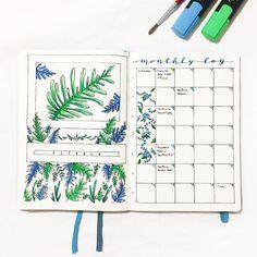"bluelahe: "" October spread"