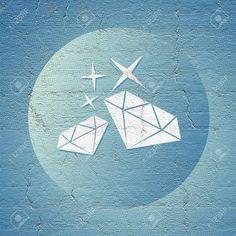 diamond symbol , #AD, #diamond, #symbol