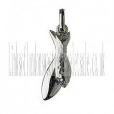 http://www.linksoflondonsweetieringssale.co.uk/cost-effective-links-of-london-sirens-reaf-silver-charm-onlinestores.html  Glistening Links of London Sirens Reaf Silver Charm Sale