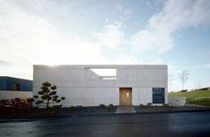 La proporción áurea en la arquitectura contemporánea - Noticias de Arquitectura - Buscador de Arquitectura