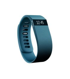 Fitbit Charge Fitness Tracker | LOOKUP.shop
