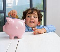 """""""Educação Financeira Vem de Casa""""  http://meubolsoazul.com.br/educacao-financeira-vem-de-casa/"""