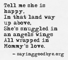 Aliyla...miscarriage!... Love