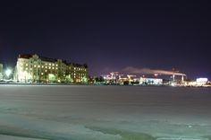 Säästöpankinranta 01/2013