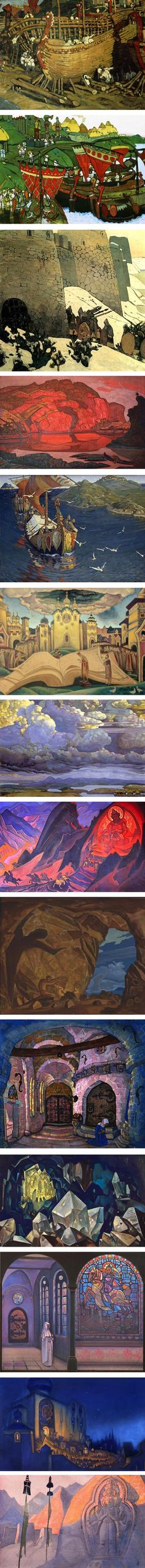 http://www.linesandcolors.com/images/2012-12/roerich_450.jpg