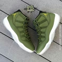 a77aa526e35 27 Best Air Jordan XI(11) Retro women shoes images