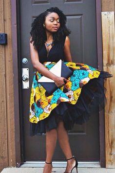 itsafricaninspired.tumblr.com