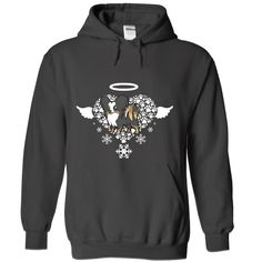 Papillon Dog Tee And T-Shirts, Hoodies. CHECK PRICE ==► https://www.sunfrog.com/Pets/Papillon-Dog-Tee-And-Hoodie-Charcoal-Hoodie.html?id=41382