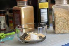 Homemade Onion Soup Mix Recipe from Good Cheap Eats