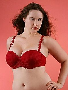 3cfbbfca24 Shop our incredible selection of plus size bras. Sexy plus size bras in  many different styles and colors available at Hips   Curves.