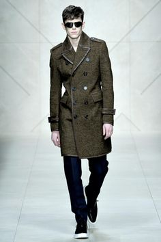 http://www.fashiongamesforgirls.us burberry prorsum fall 2011