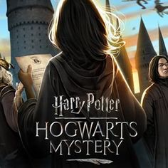 Harry Potter Hogwarts Mystery for pc download #gamer #download #howto #windows