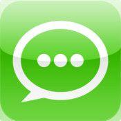 iEasy SMS