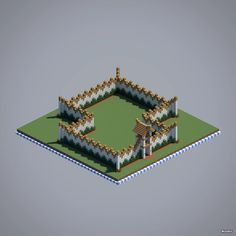 Post with 407 votes and 104561 views. Shared by MCNoodlor. World-o-Walls Minecraft Kingdom, Minecraft Castle, Cute Minecraft Houses, Minecraft Plans, Minecraft Tutorial, Minecraft Blueprints, Minecraft Buildings, Minecraft Stuff, Minecraft Wall Designs