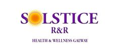 Solstice -Reflexology Treatments-Bio energy In Galway City suitable for Children and Babies-relieve stress and tension with reflexology, soothe the mind