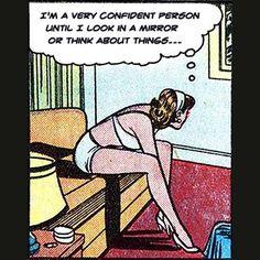 anna anna glamorous anna — nevver: My needs Vintage Pop Art, Retro Art, Depressed Aesthetic, Comics Story, If You Love Someone, Pulp Art, Vintage Comics, Mood Pics, Art
