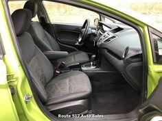 Genuine Ford Fiesta Rear Heated Windscreen Switch 2005//2012