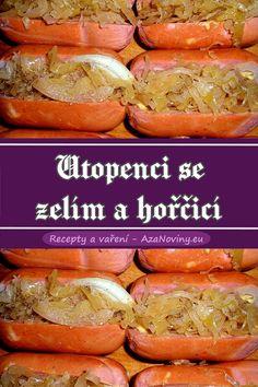 Hot Dog Buns, Hot Dogs, Bread, Outdoor, Food, Outdoors, Brot, Essen, Baking