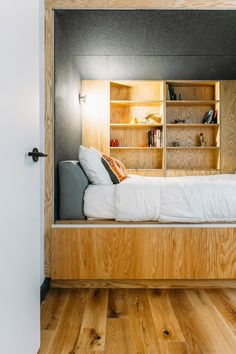 co-living-apartments-welive-new-york-city-usa_dezeen_936_6