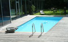 Biotop Pure Water Swimming Pool