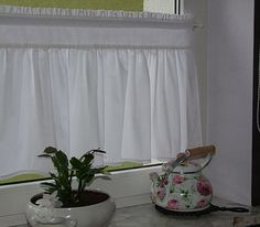 do 60 - tunel – Artillo. Shaby Chic, Bassinet, Curtains, Shower, Bed, Shabby, Furniture, Home Decor, Google
