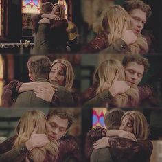 Still can't jump aboard the klamille ship (ha) that's why I don't pin them much.. but this I admit was sweet.
