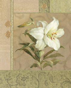 Винтажное настроение...уютно-цветочное   Danhui Nai. Обсуждение на LiveInternet - Российский Сервис Онлайн-Дневников
