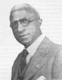 Robert Tecumseh Burt (1873-1955) was the son of ex- slaves who walked 8 miles to high school. While at college, he was stricken with typhoid fever and forced to returned home. After recovering, he graduated from Meharry Medical College. He converted a house into an AMA-recognized infirmary, the only hospital in Clarksville, TN for 10 years. He studied at Harvard and the Mayo Clinic. He was a Republican, on the Board of Trustees of Meharry, and state chairman of the State Interracial…