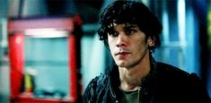 Bellamy// I was hunting the kill joys. It was my job to find and capture all the people roaming in the wild. I was doing my job till I met you. My vision was clouded and I didn't want to do my job anymore. I hated myself