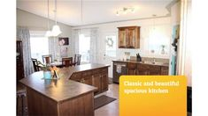 Property House Listing - 7 Lincoln St, Sylvan Lake Home For Sale