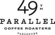 49th Parallel Coffee Roasters on Packaging of the World - Creative Package Design Gallery