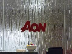 Welcome to Aon