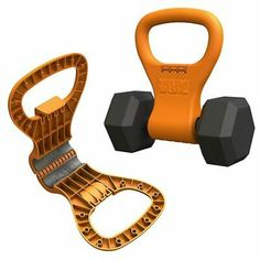 Fitness Adjustable Kettle Bell Grip Weight Exercise Easy To Carry Men Women Gym Bodybuilding Equipment Dumbbell Adjustable Kettlebell, Adjustable Weights, Kettlebell Circuit, Kettlebell Swings, Kettlebell Deadlift, Weight Lifting, Bodybuilding Equipment, Lifting Straps, Workout Gloves