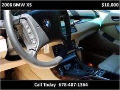 News 2006 BMW X5 Used Cars Lawrenceville GA 2006 BMW X5 Used Cars Lawrenceville GA Source link    ... http://showbizlikes.com/2006-bmw-x5-used-cars-lawrenceville-ga/