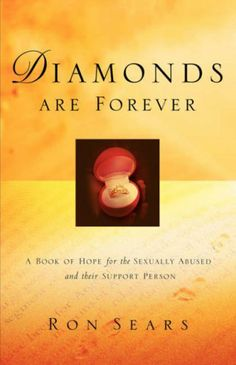 Diamonds Are Forever by Ron Sears. $11.69. Save 22% Off!