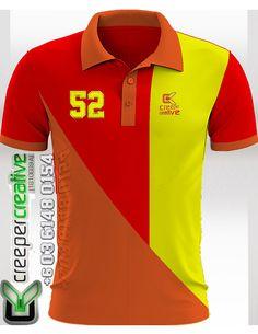 Polo t shirts Polo T Shirts, Golf Shirts, Collar Shirts, Camisa Polo, New T Shirt Design, Shirt Designs, Corporate Shirts, Corporate Business, Business Design