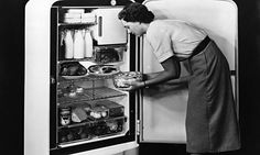 Image from http://i.guim.co.uk/img/static/sys-images/Guardian/Pix/pictures/2015/2/13/1423831193778/Woman-loading-food-into-a-008.jpg?w=620&q=85&auto=format&sharp=10&s=38877df3e8738f5b9f7d3d723cfb6cb3.