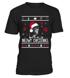 # Meowy Christmas Ugly Sweater Shirt .  HOW TO ORDER:1. Select the style and color you want:2. Click Reserve it now3. Select size and quantity4. Enter shipping and billing information5. Done! Simple as that!TIPS: Buy 2 or more to save shipping cost!Paypal | VISA | MASTERCARDMeowy Christmas Ugly Sweater Shirt t shirts ,Meowy Christmas Ugly Sweater Shirt tshirts ,funny Meowy Christmas Ugly Sweater Shirt t shirts,Meowy Christmas Ugly Sweater Shirt t shirt,Meowy Christmas Ugly Sweater Shirt…