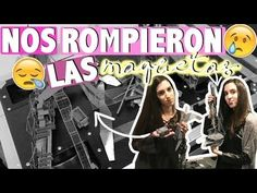 Suscribete :D Hola!!! ♡Canal Principal: https://www.youtube.com/channel/UCvdY... Dale like al video si te gustó!! :D Nuestras redes sociales!! ♡ INSTAGRAM: h...