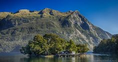 best-things-to-do-in-new-zealand