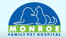 Great place to take your pets. They are great with your dogs.