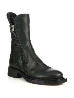 ANN DEMEULEMEESTER . #anndemeulemeester #shoes #boots